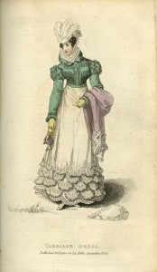 La-Belle-Assemblee-October-1822-e1359748664532