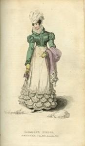 La-Belle-Assemblee-October-1822-e1359748664532