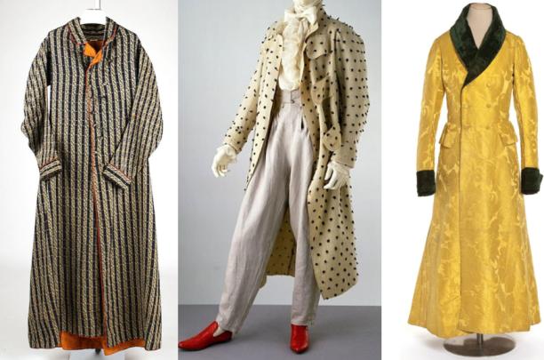 robes-men