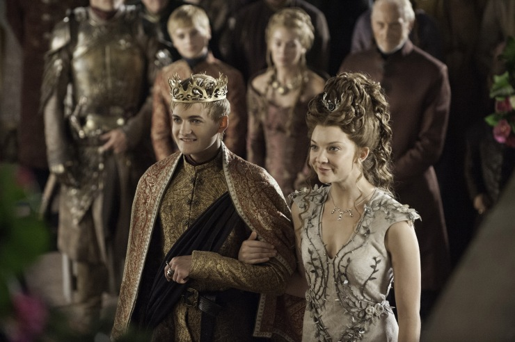 Margaery-Tyrell-s-Wedding-Season-4-house-tyrell-36918928-3607-2400