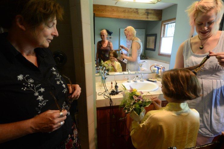 Stoppel Wedding 2016-24.jpg
