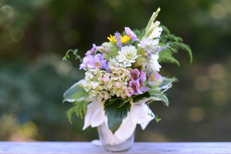 Stoppel Wedding 2016-27.jpg