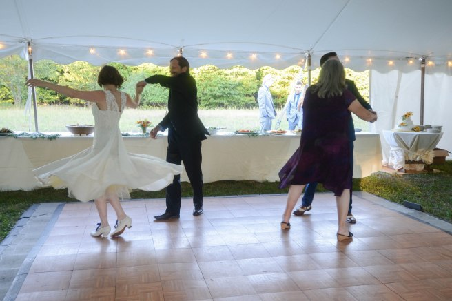 Stoppel Wedding 2016-412.jpg
