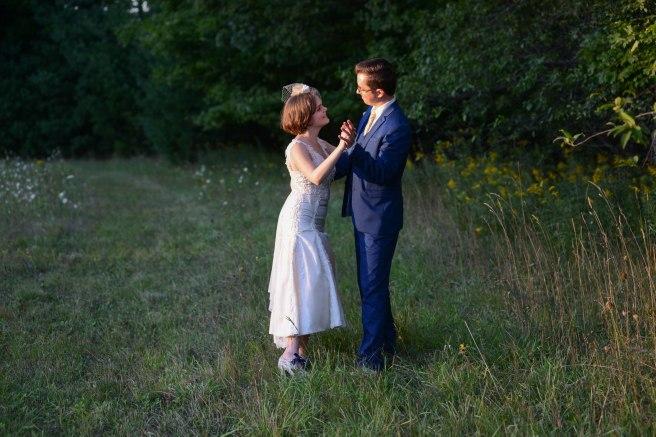 Stoppel Wedding 2016-449.jpg