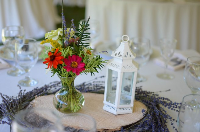 Stoppel Wedding 2016-81.jpg