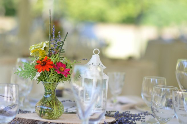 Stoppel Wedding 2016-82.jpg