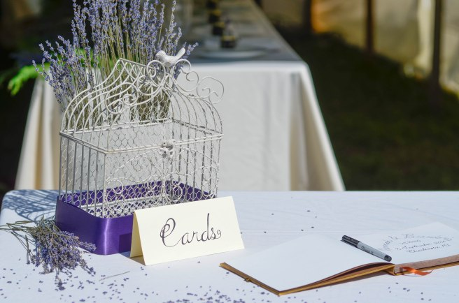 Stoppel Wedding 2016-85.jpg