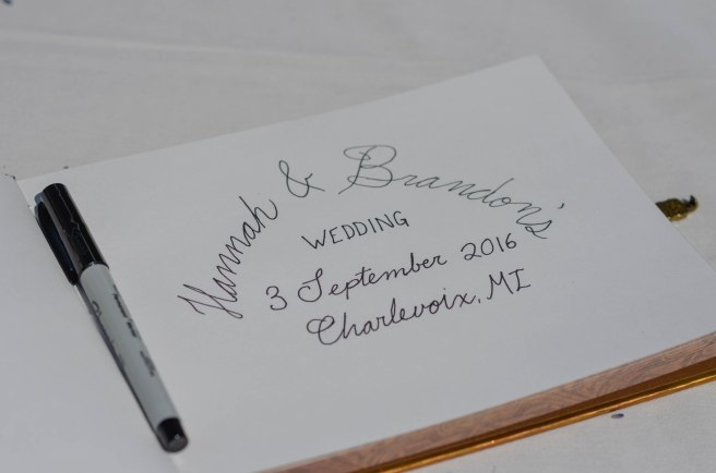Stoppel Wedding 2016-86.jpg