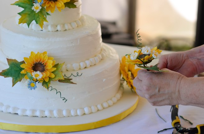 Stoppel Wedding 2016-87.jpg