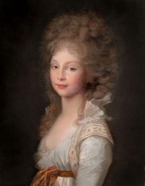 1790s hair.jpg