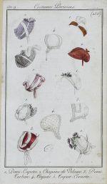 1800-1801 photo