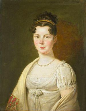1814 hair.jpg