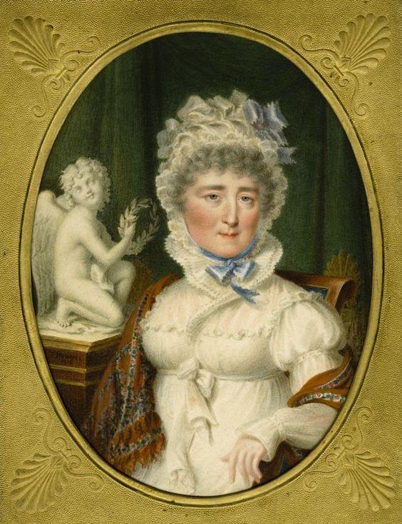 1816 cap.jpg