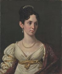 1818 Portrait, pearls.jpg