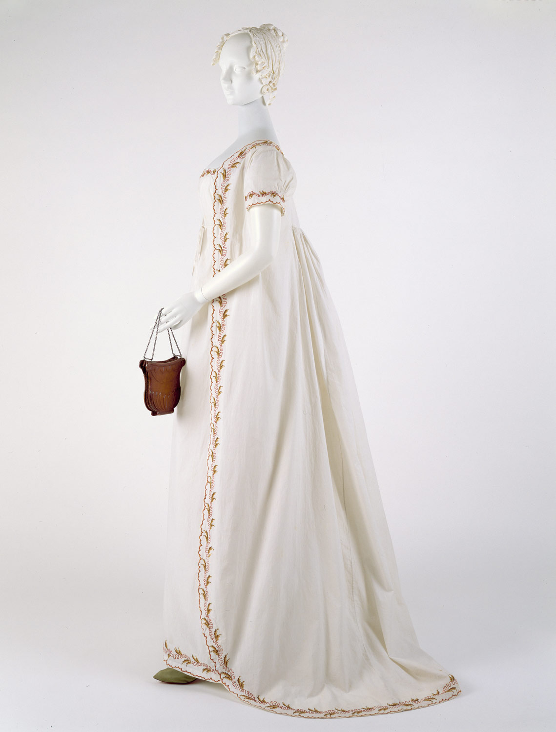Embroidered Gown.jpg