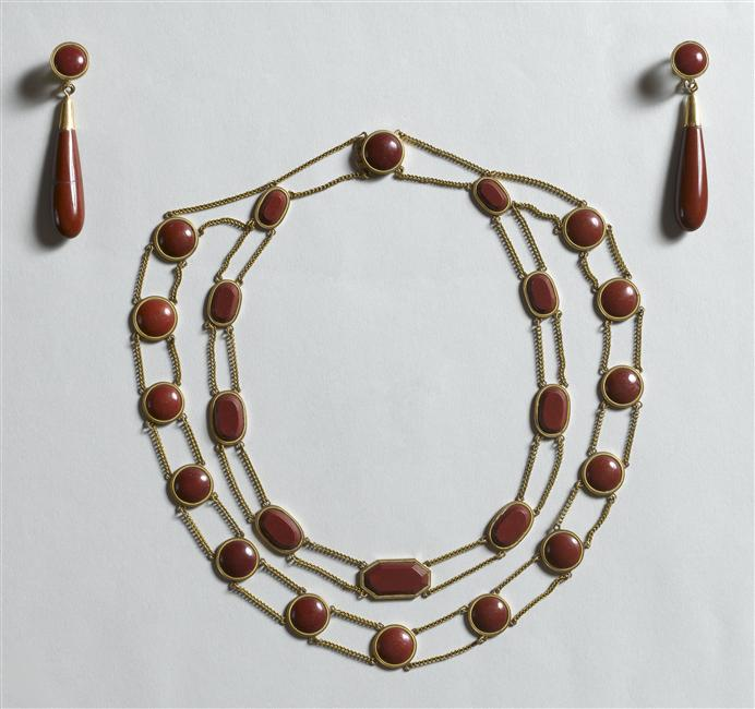Gold and Paste Demi-Parure, 1805.jpg