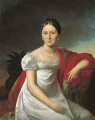 Pearls Portrait ca 1810.jpeg