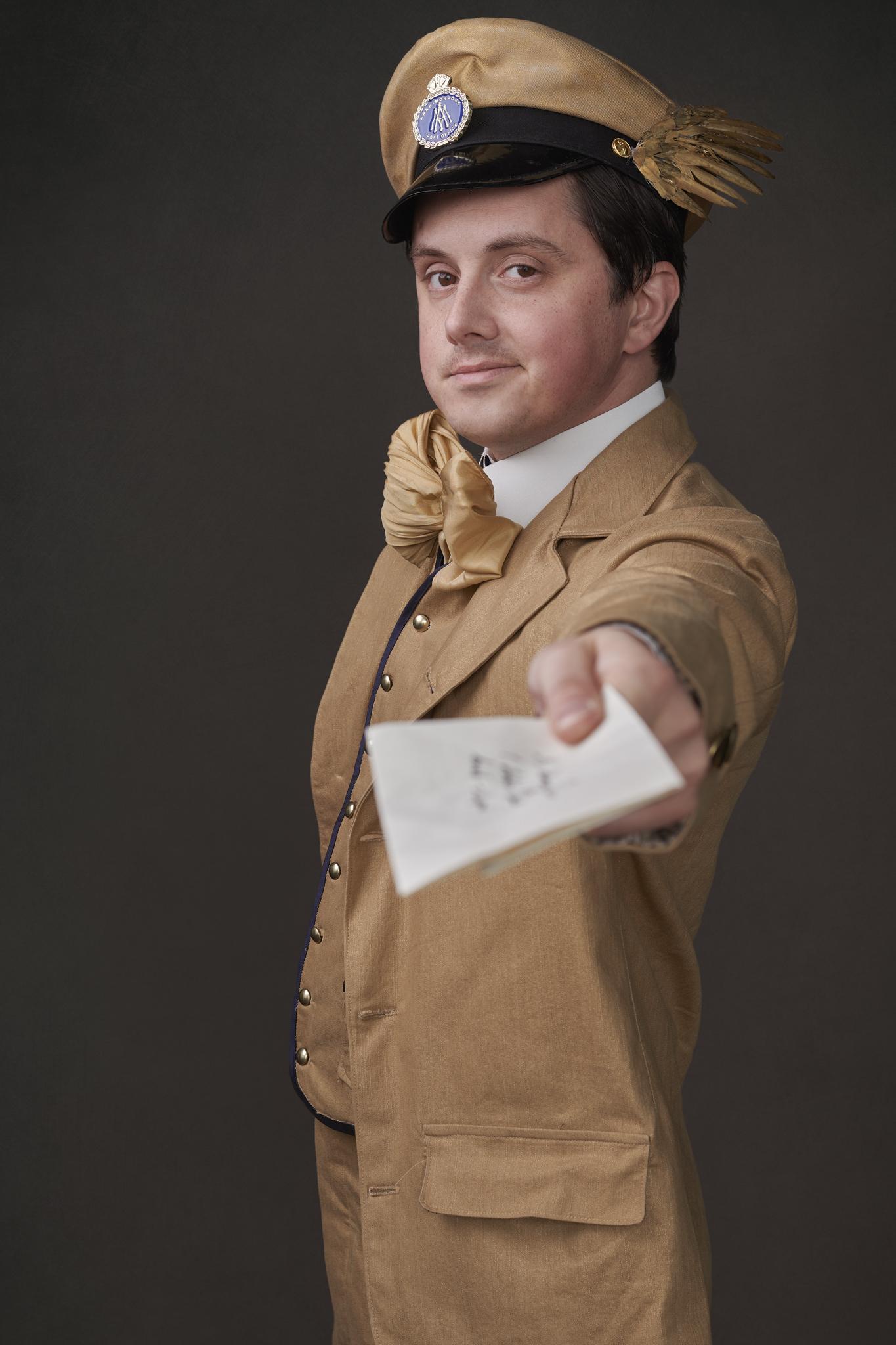 Ben Marcum Photography-Louisville-Portrait Photographer-Portraits-Ravenclaw-Disk WorldJun 04 20181215